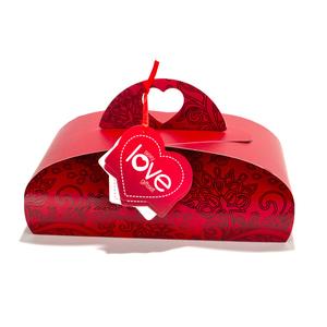 kit regalo sexy