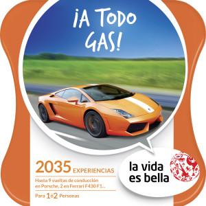 A_A TODO GAS