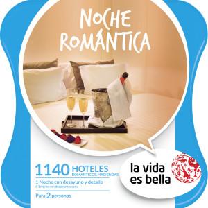 E_NOCHE ROMANTICA