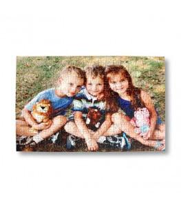 puzzle personalizado con tu foto