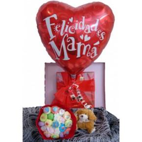 globo-felicidades-mama 3
