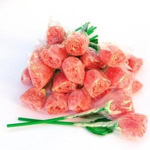 rosa-de-golosina
