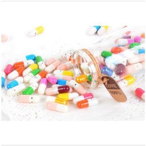 medicinas de amor 3