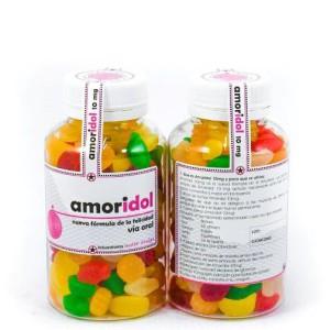 medicinas-de-amor-1-300x300