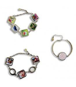 pulseras-personalizadas-263x300
