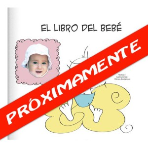 El libro del bebe