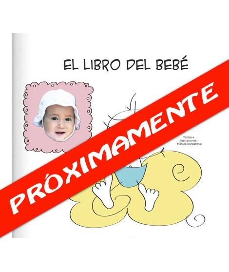 El libro del bebé