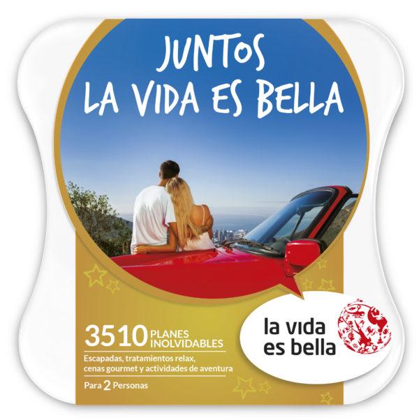 MP_JUNTOS LA VIDA ES BELLA