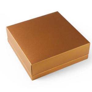 Caja Regalo Cobre