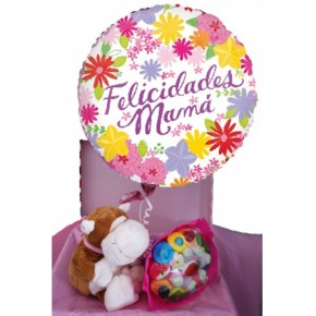 globo-felicidades-mama 1