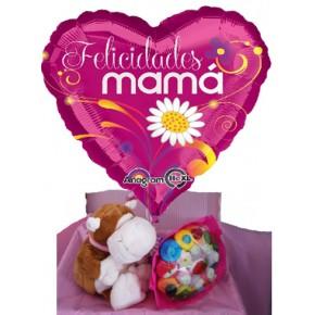 globo-felicidades mama 2