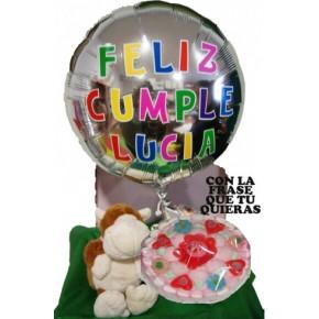 globos con nombres 2