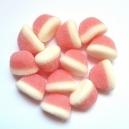 tarro-de-besitos-fresa