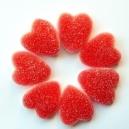 tarro-de-corazones-nata-fresa